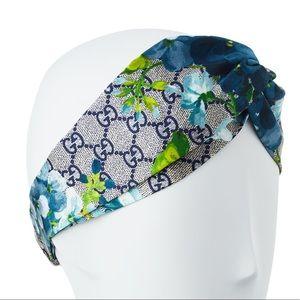 GG blooms Headband
